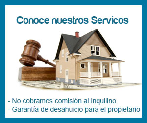 Conoce-nuestros-servicios
