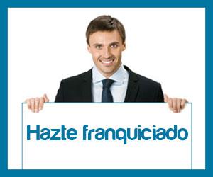 Hazte-franquiciado