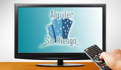 television-digital-nm