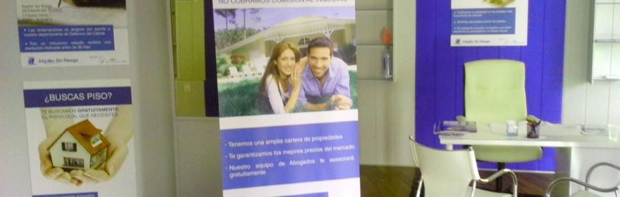 Alquiler-Sin-Riesgo-Albacete